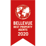 Best Property Agent 2020